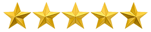 douglasville attorney - five star reviews