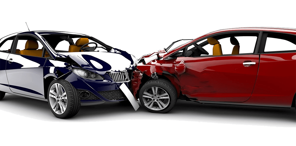 Car Accident Lawyer in Douglasville