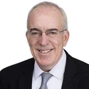 Attorney James Murphy