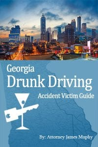 dui accident victim guide murphy law firm
