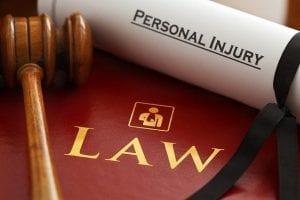 Douglasville Personal Injury Attorney