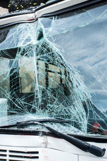Marta Bus Accident Attorney
