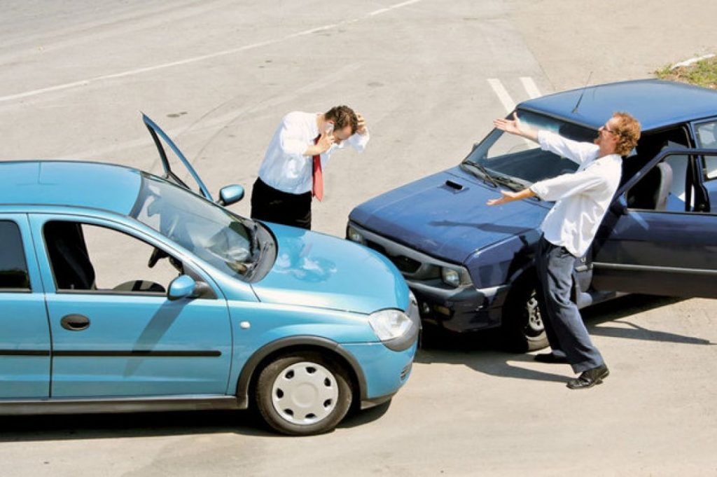 East Point Personal Injury Attorney