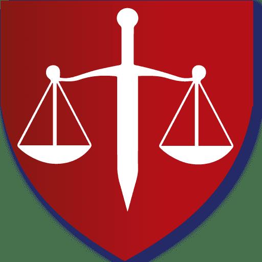 Murphy Law Firm, LLC