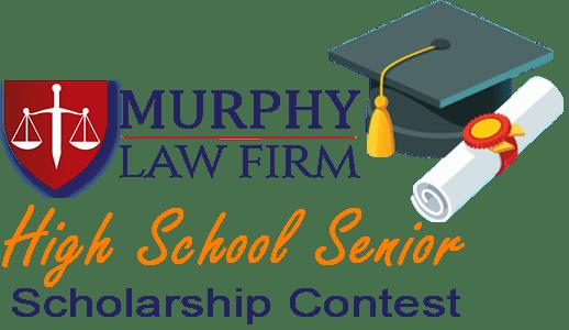 Scholarship Contest Logo 2