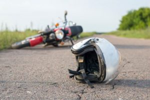Motorcycle Accident Lawyer in Mableton, Georgia