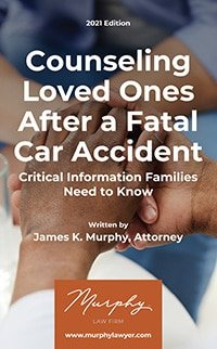fatal accident guide murphy law firm