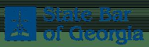 Member, State Bar of Georgia