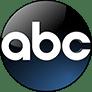 James Murphy - seen on ABC