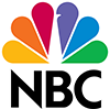 Murphy Law Firm featured on NBC
