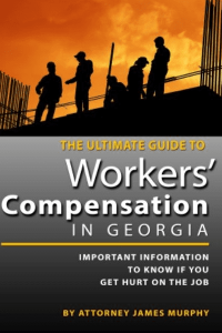 workers compensation guide murphy law firm llc
